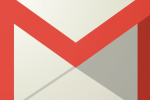 Gmail_LogoCROPPED