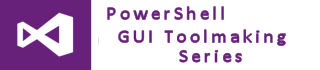 series_sml_PowerShellGUI