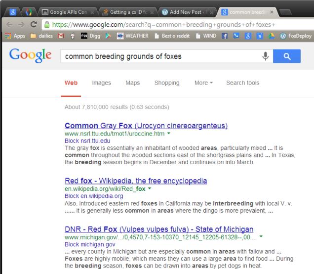 Search-google02