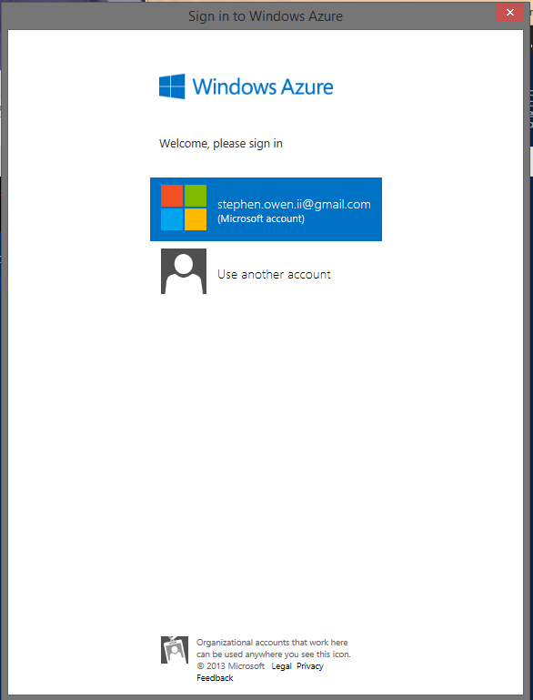 Uploading a custom VHD to Azure with PowerShell and adding
