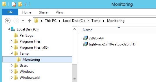 DSC_02_files_copied_explorer