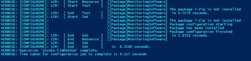 DSC_03_monitoring_installed_dsc_output