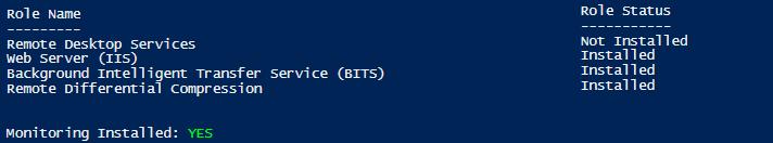 DSC_05_configuration_gasm