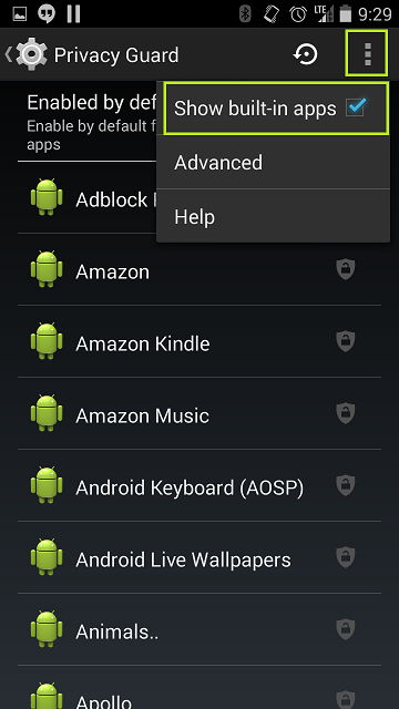 Resolve Google Play Services Keep Awake and wakelocks killing your battery (4/6)