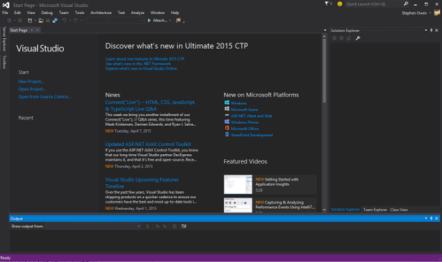 00-VisualStudio image