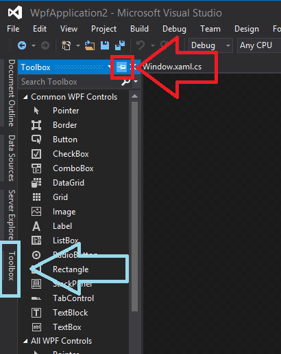 00-VisualStudio_PinStuff