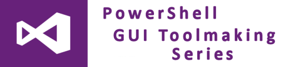 series_PowerShellGUI