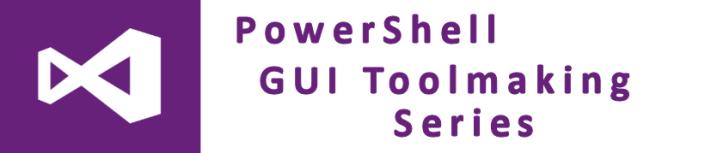 series_PowerShellGUI