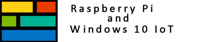 series_RaspberryPi