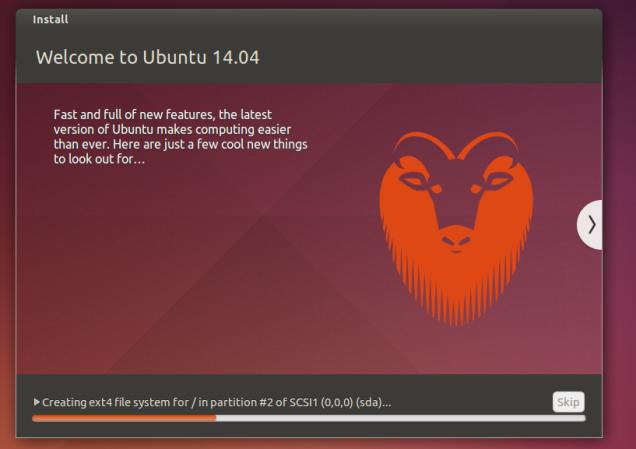 chefUbuntuwtf01