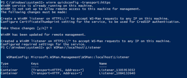 05-winrm-https-exists