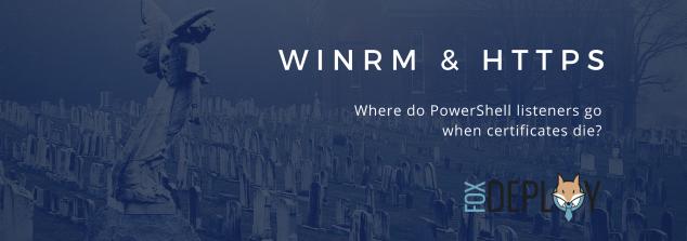 winrm-https