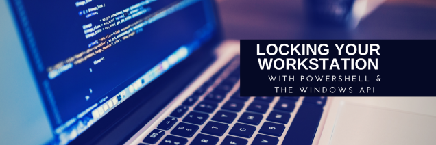 locking-your-workstation