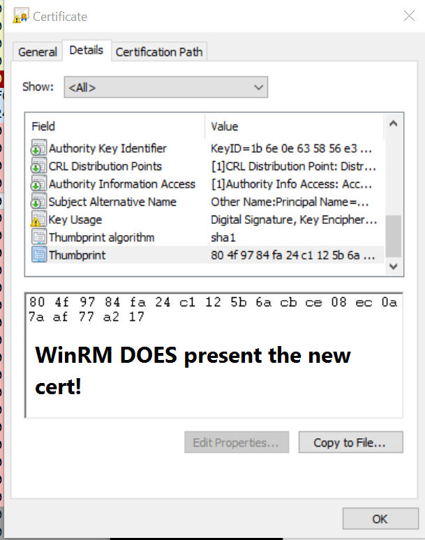 15-conclusion-winrm-does-present-the-new-cert