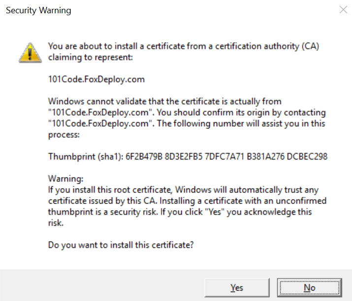 Wicd hangs validating authentication and authorization
