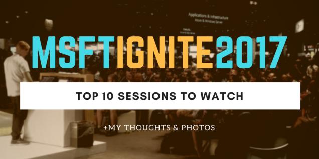 MSFTignite2017 (1)